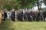 Karinių jūrų pajėgų pučiamųjų orkestras