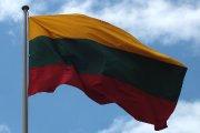 Lietuvos Respublikos valstybinė vėliava