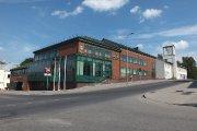 Registrų centro Utenos filialas