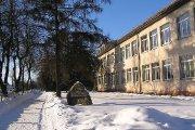 Rapolo Šaltenio pagrindinė mokykla