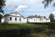 Dailės mokykla