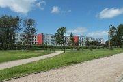 Utenos Dauniškio gimnazija