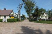 Žemaitės ir Rūtų gatvių sankryža