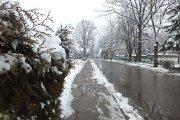 Vilniaus gatvė