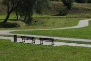 Vyžuonos parkas
