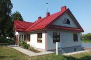 Tradicinių amatų centras ''Svirnas''