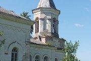 Šv. Nikolajaus Stebukladario cerkvė