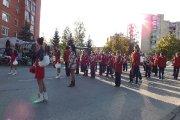 Pučiamųjų orkestrų festivalis ''Skambėkite, dūdos, Aukštaitijoje''