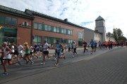 Vichy Utenos bėgimas