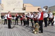 Koncertuoja pučiamųjų instrumentų orkestras