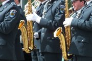 Vidaus reikalų ministerijos reprezentacinis pučiamųjų orkestras