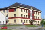 Lietuvos energijos pastatas