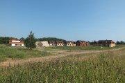Klovinių miestelis