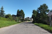 Žemaitės gatvė