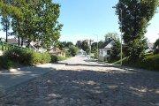 Gedimino gatvė