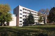 Utenos apskrities ligoninė
