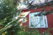 Namas Kęstučio gatvėje
