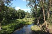 Utenėlės upelis