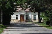 Utenos turizmo informacijos centras