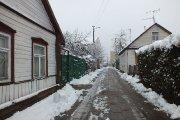 Algirdo gatvė