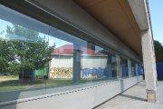 Galerija prie kultūros centro