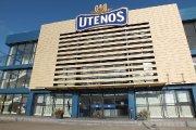 ''Utenos alaus'' darykla