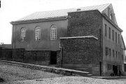 Didžioji sinagoga